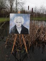 Jan Wolkers - Rien Holland